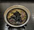 cadeau_gifu_ceramique