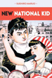 jipango_livre_new_national_kid