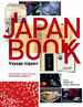 Japan Book / Voyage nippon