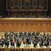 Tokyo Philharmonic Orchestra, The 100th Anniversary World Tour