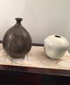 13. EXPOSITION Vases en fetes