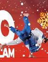 diver judo