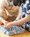 divers atelier furoshiki pub1